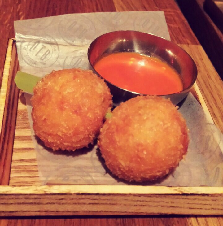 on-the-bab-croquettes