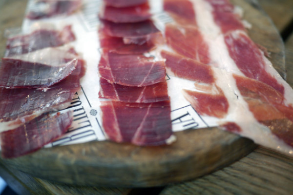jamon-iberico-at-iberica-marylebone